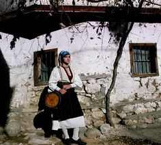 Albanian Traditional Costumes Albanian Traditional Costumes are the traditional clothing worn by the Albanians. Like the other Balkan countries, Albania has its own branch of clothing. There are more than 200 different kinds of traditional costumes in Albania, which is due to the division the Albanian principals in Ancient Times and the Middle Ages. Almost …
