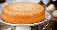 Chiffon Biscuit For Cake Stock Image - Image of food, naked: 74700641 Best Biscuit Recipe, Buttermilk Cake Recipe, Cookie Recipes, Dessert Recipes, Cake Stock, Tasty Chocolate Cake, Biscuit Cake, Round Cakes, Recipe Images