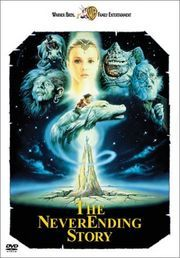 This was the all time most popular slumber party movie when I was a kid.  Must have seen it dozens of times.