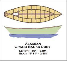 Mini Tugboat Plans How To DIY Download PDF Blueprint UK US CA Australia Netherlands.   2013 ...