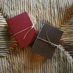 Mini Journal per Instax Mini   Taccuino per istantanee ed espositore ad organetto, cartoncino bianco