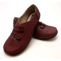 8e0967dfe1 13 melhores imagens de shoes