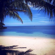 Roatan, Honduras. Also going here in 2014.i can't wait for the beaches!
