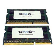 16GB (2X8GB RAM MEMORY 4 Acer Aspire VN7-571G-59NE VN7-571G-7160 VN7-571G (A7)