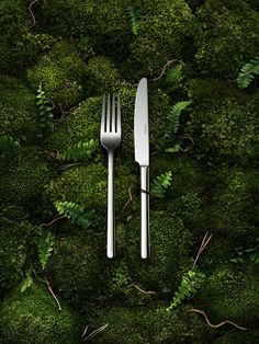 Agent Bauer specializes in advertising and editorial work. Knife Photography, Food Photography Styling, Still Life Photography, Photography Ideas, Fashion Still Life, Garden Of Earthly Delights, Kitchenware, Tableware, Mood Images