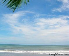 Check out this spectacular beach front lot for sale in Puerto Armuelles Panama.  This beautiful & large piece of Panama real estate is delightfully priced at $87K