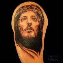 Sumnja tattoo artist #tattoo #tattoos