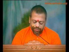 shri aditya hridaya stotra in hindi pdf