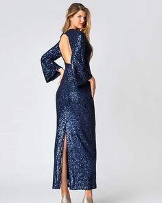 Μάξι open back φόρεμα #style#fashion#chic#elegant#streetstyle #fashionable#stylish#designer#instafashion#fashionkalogirou#fashiondaily #ootd#outfitinspiration #greekfashion#newarrivals #newcollection #instafashion#fashiondaily#instadaily#styleoftheday#instastyle#fashionmodel#store#instafollow#instalike#dailylook Style Fashion, Cold Shoulder Dress, Elegant, Chic, Stylish, Store, Dresses, Classy, Shabby Chic