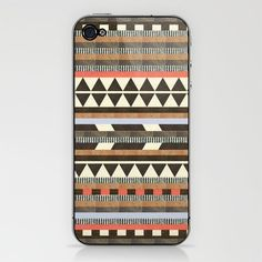 once i get my iPhone THIS is the case i'm getting. hands down.