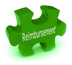 Some people think of reimbursable expenses as those an employee incurs when purchasing either goods or services for the employer they work for. Others define reimbursable expenses as those the company incurs when performing work
