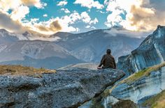 New Zealand Photographer, Graeme Campbell. More at creativeripple. Creative Inspiration, New Zealand, Age, Mountains, Nature, Travel, Naturaleza, Viajes, Trips