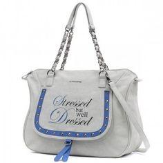 http://www.brandbags.gr/gunaika-3/new-luxury-dressed.html