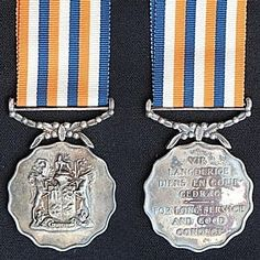 Service Medals, Military Orders, Grand Cross, Defence Force, Crests, Afrikaans, Military History, Wwi, South Africa