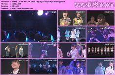 公演配信170206 AKB48 チームB ただいま恋愛中公演   170206 AKB48 チームB ただいま恋愛中公演 山邊歩夢 生誕祭 ALFAFILEAKB48a17020601.Live.part1.rarAKB48a17020601.Live.part2.rarAKB48a17020601.Live.part3.rarAKB48a17020601.Live.part4.rarAKB48a17020601.Live.part5.rarAKB48a17020601.Live.part6.rar ALFAFILE Note : AKB48MA.com Please Update Bookmark our Pemanent Site of AKB劇場 ! Thanks. HOW TO APPRECIATE ? ほんの少し笑顔 ! If You Like Then Share Us on Facebook Google Plus Twitter ! Recomended for High Speed Download Buy a Premium Through Our…