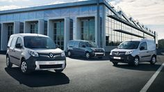 e55c28a7129f89 The Renault KANGOO Van Range can respond to your professional needs with a  series of ingenious