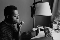 Raoul Peck's documentary is an important introduction to James Baldwin's work and an advanced seminar in racial politics.