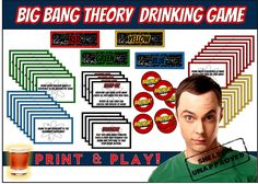 Check out these fun drinking games if you're looking for new, original, or just plain funny drinking games for your friends to play at your party. Drinking Games Without Cards, Funny Drinking Games, Drinking Games For Parties, Dog Treat Recipes, Healthy Dog Treats, Nerd Party, Fun Drinks, Mixed Drinks, Beverages