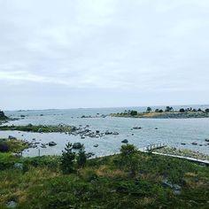 Ostrobothnia archipelago Gulf of Bothnia Archipelago, Finland, Westerns, Beach, Water, Outdoor, Gripe Water, Outdoors, The Beach