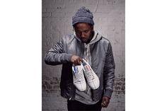 Kendrick Lamar's Reebok Collaborations StockX News