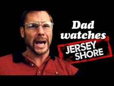 Pittsburgh Dad!!!  The best web series on the Internet