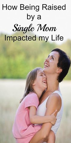 Single Parent I Parenting Tips I Inspiration AD #Singleparentsday