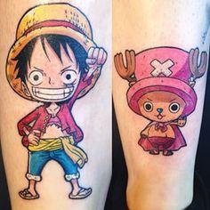 http://blog-cdn.tattoodo.com/wp-content/uploads/2015/09/one-piece-by-jago-tattoo.jpg?09b2aa