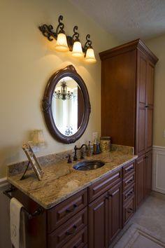 1000 Images About Bathrooms On Pinterest Chocolate Glaze Corner Bathtub A