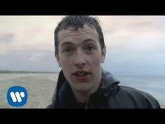Parabéns Chris Martin: Veja 5 letras incríveis do vocalista do Coldplay! #Cantor, #Cenário, #Gente, #GwynethPaltrow, #Hoje, #M, #Mundo, #Música, #Noticias, #Opinião, #Popzone, #Sucesso http://popzone.tv/2016/03/parabens-chris-martin-veja-5-letras-incriveis-do-vocalista-do-coldplay.html
