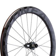 EC90 Aero 55 Disc Wheel | Easton Cycling – eastoncycling-usd