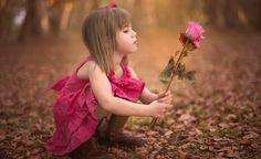 Tudo parece bem, mas assim como as mais belas rosas tem espinhos, também somos surpreendidos por esses pequenos inconvenientes.