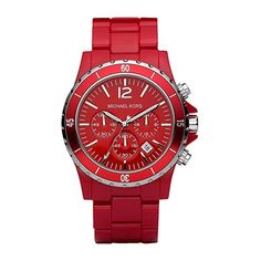 Authentic Luxury Watches from the Swiss Watch Experts, Omega Watches , Tag Heuer, Breitling & Bvlgari Watches Bvlgari Watches, Luxury Watches, Rolex Watches, Quartz Watch, Fashion Watches, Michael Kors Watch, Chronograph, Omega Watch, Best Gifts