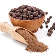 Authentic Turkish Pepper Powder Turkish Spices, Pepper Powder, Chicken Spices, Fruit Tart, Meat Chickens, Cooking On The Grill, Dog Food Recipes