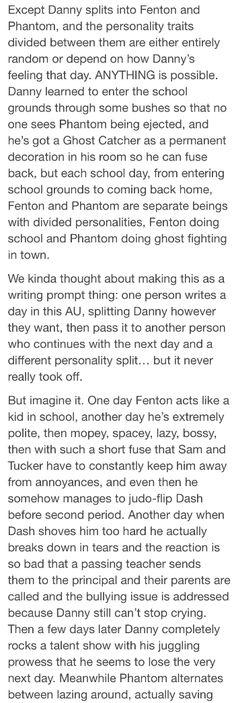 Danny Phantom Vlad, Danny Phantom Funny, Old Tv Shows, Random Things, Theory, Fangirl, Weird, Fiction, Geek Stuff
