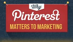 Online Marketing News: Pinterest Matters, Google Loses Sidebar Ads and Facebook Reacts http://feedproxy.google.com/~r/OnlineMarketingSEOBlog/~3/a9QLHBkO5eA/
