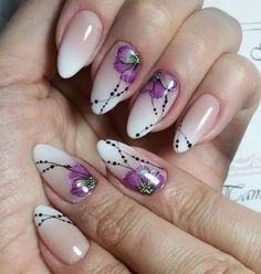 Beautiful Nail Designs You can collect images you discovered organize them, add your own ideas to your collections and share with other people. Nail Art Design Gallery, Nail Art Designs, Gorgeous Nails, Pretty Nails, Nail Ink, Nail Polish Style, Plaid Nails, Manicure Y Pedicure, Luxury Nails