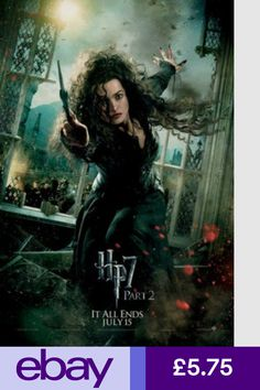 10 Http Plus Google Com 109141627986176907490 Ideas Free Movies Online Movies Online Movies To Watch