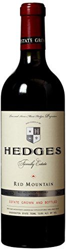 2007 Hedges Family Estate Single Vineyard Limited MERLOT 750 mL *** Details can be found by clicking on the image.