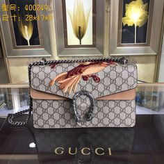 gucci Bag, ID : 61744(FORSALE:a@yybags.com), gucci custom backpacks, gucci discount, gucci shoe sale online, gucci hydration backpack, gucci slippers online, on sale gucci, gucci discount, gucci for cheap online, fashion gucci first name, gucci nappy bag, leather gucci, gucci designer handbags for women, gucci best wallet #gucciBag #gucci #designer #of #gucci