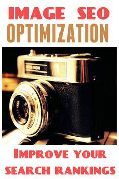 Image SEO Optimization - Improve your search rankings http://madlemmings.com/2013/07/15/image-seo-optimization-how-to-improve-your-search-rankings/ #seo #images #bloggingtips