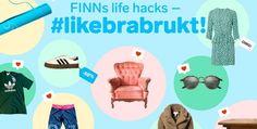 Loom, Life Hacks, Character, Loom Weaving, Lifehacks
