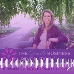 In this #GentleBusinessRevolution episode, I'm sharing more about my book-writing process. I share about my editor, the interviews I've been doing, and more. Writing Process, Writing A Book, The Book, Editor, Revolution, My Books, Interview, Business, Movie Posters
