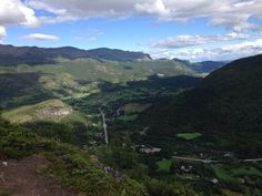 Hiking in Hemsedal Norway, Hiking, Mountains, Nature, Travel, Walks, Viajes, Naturaleza, Destinations