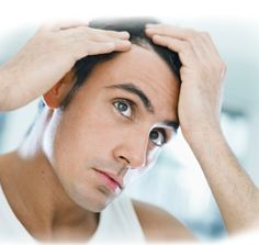 Are you looking for Hair transplant surgeon in Mumbai? Visit at Cosma Zone!  They provide hair transplantation with FUE technique by their experts at affordable prices. For information call on 0942511194.