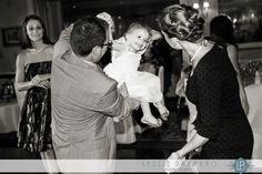 Echo Lake Country Club wedding - Westfield, NJ (Photographer Leslie Barbaro - lesliebarbarophot...) #wedding #photography #new jersey #nyc #delaware #philadelphia