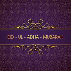 Images Backgrounds Cards Eid Mubarak Eid al-Adha - Eid al-Fitr 22