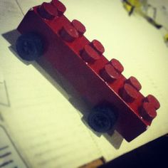pinewood derby car Wolf Scouts, Cub Scouts, Girl Scouts, Pinewood Derby Cars, Projects For Kids, Legos, Wooden Toys, Tiger Cub, Hadley