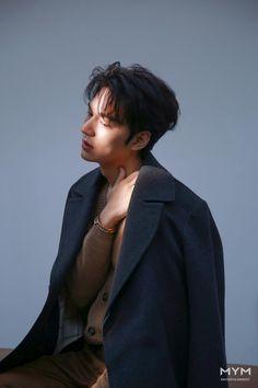 Jung So Min, Asian Actors, Korean Actors, Lee Min Ho Wallpaper Iphone, Lee Min Ho Dramas, Lee Minh Ho, Korean Photography, Bride Of The Water God, Lee Min Ho Photos