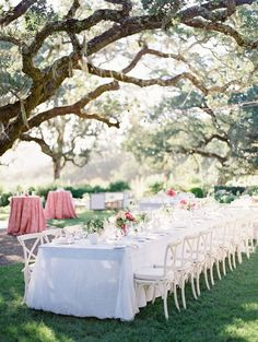 Amanda and Blake – Beltane Ranch note: Seating arrangement, and make sure they look tidy and symmetrical and connected to one another, both architectural and color