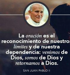 Papa Juan Pablo II                                                                                                                                                                                 Más